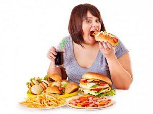 obesidad-revista-grupo-azul-salud