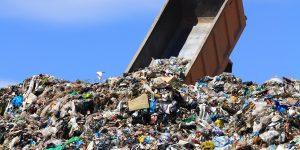 basura-grupo-azul-salud