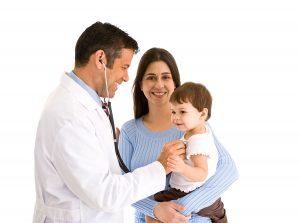 relacion-pciente-medico-grupo-azul-salud