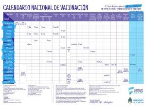 2017_calendario_vacunacion