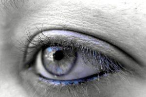 maculopatia-grupo-azul-salud