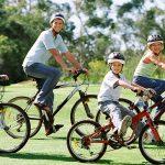 ejercisios-familia-grupo-azul-salud