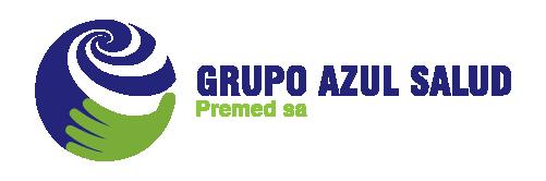 Grupo Azul Salud